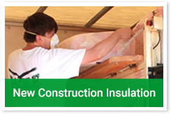 New_construction_insulation