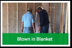 blown_in_blanket