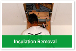insulation_removal