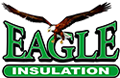 Attic Insulation Huntsville AL, Alabama Wall Insulation | Eagle Insulation Inc