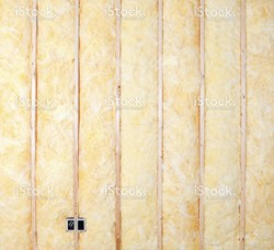 Wall Insulation Gallery